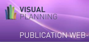Visual Planning - Publication WEB - Agendas
